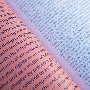 Libro_1-06.jpg