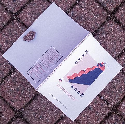 Libro_3-08.jpg