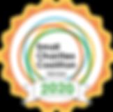 SMLCH_Member_Logo_2020.png