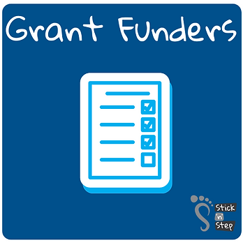 Grant Funders.png