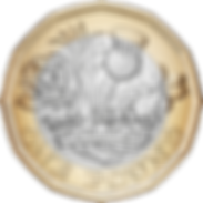 pound-coin.png