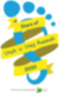 Stick 'n' Step Awards LOGO.jpg