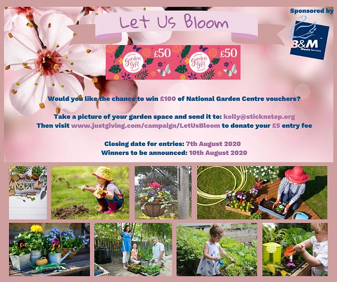 Let Us Bloom - Poster 2 with JG Link.png