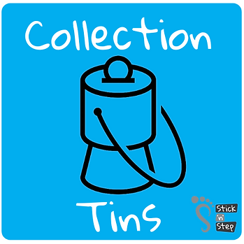 Collection Tins .png