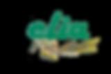Elia Logo2.png