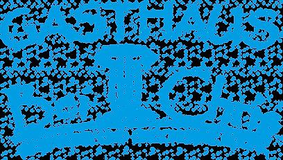 Bei Chris Logo new.png