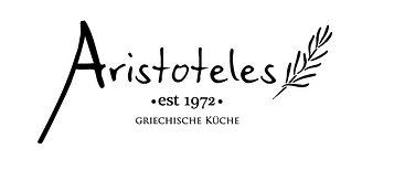 Restaurant Aristoteles Hannover