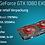 Thumbnail: KFA² Grafikkarte NVIDIA GeForce GTX1080 EXOC 8GB GDDR5X