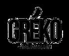 GrekoWeb.png