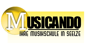 Musikschule.png