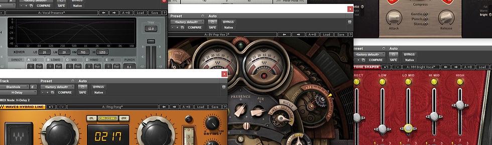 Plugins_edited_edited.jpg