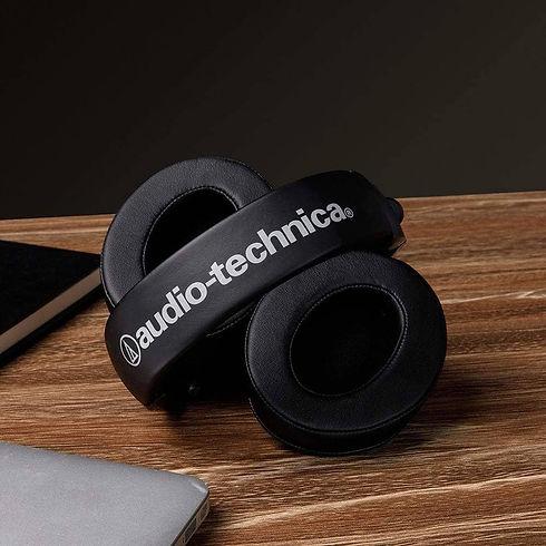 ath-m50x-earpads-black-987976.jpg