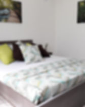 Chambre Foret 1.jpg