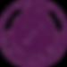 Top 2% logo.png