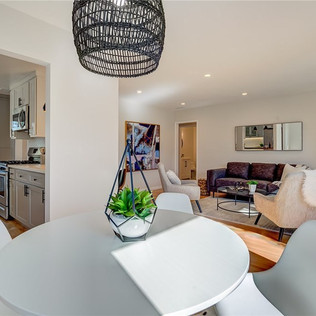 dining room to living room.jpg