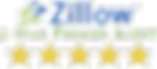 Zillow-Logo-1.png
