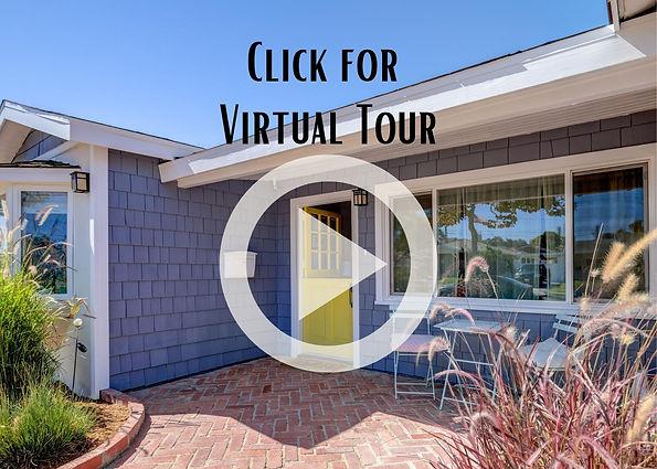 Virtual tour for website.jpg