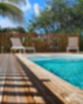 piscine-2.jpg