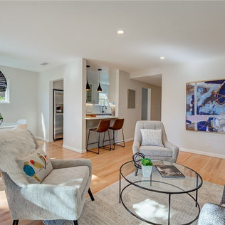 living room to kitchen2.jpg