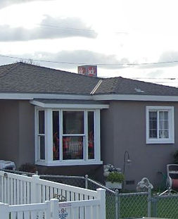 15000 Burin Ave Front.JPG