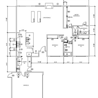 Certa Floorplan.JPG