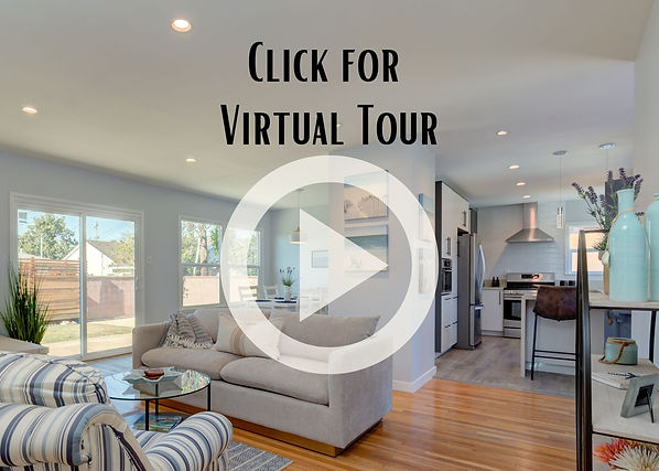 Virtual tour for website (3).jpg