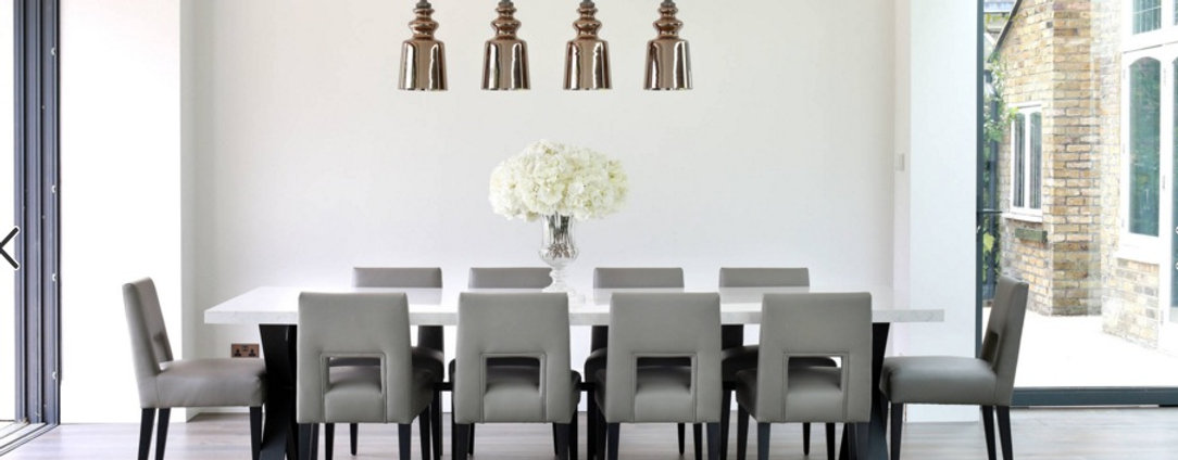 gray-dining-room.jpg