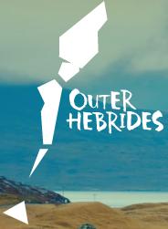 visit outer hebrides.png