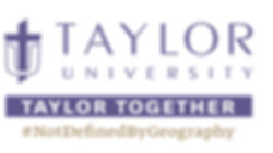 Taylor U1.jpg
