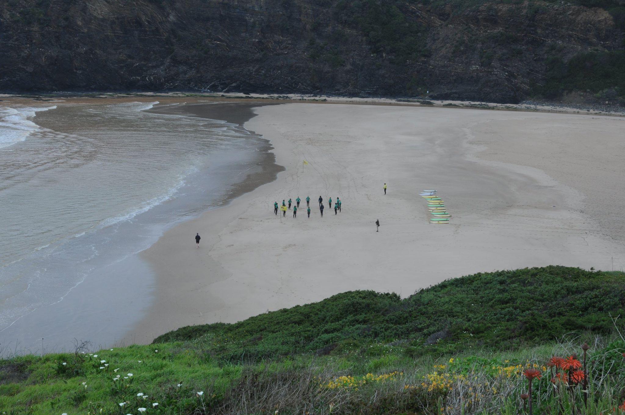 Best surf school algarve.jpg