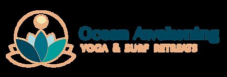 OA without backgroung_logo1c horizontal.