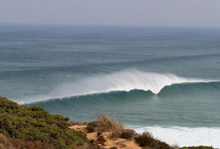 Best surf school in Portugal
