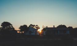 soul farm algarve_edited