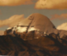 Zrzut ekranu 2019-10-31 o 09.17_edited.j