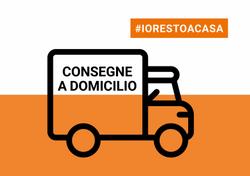 consegne-domicilio_large