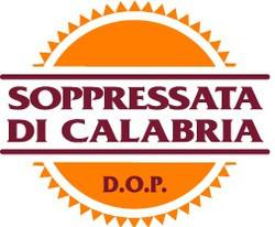 logo_uff_sopp dop.jpg