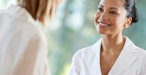 Le Centre Sport-Santé de Fontainebleau accueille de nouveaux professionnels de santé