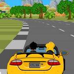 car-rush-2.jpg