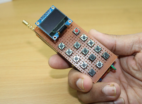 How to Make Mobile Phone