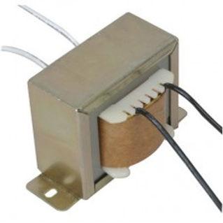 0-12-500ma-step-down-transformer-228x228