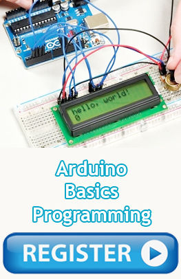 Arduino Basic.jpg