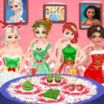 disney-princesses-christmas-dinner.jpg