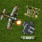 tank-defender-2.jpg