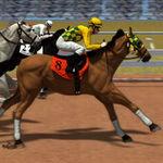horse-racing.jpg