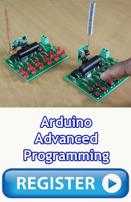 Arduino advanced.tif