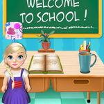 baby-elsa-school-decorate.jpg