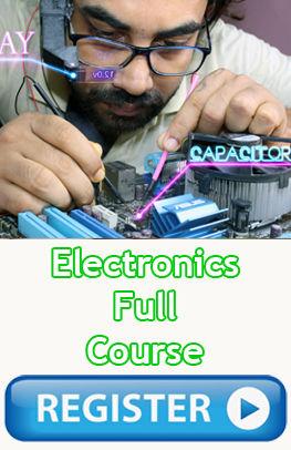 electronics full course.jpg
