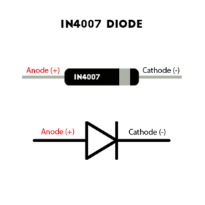 1n4007-diode-300x300.png