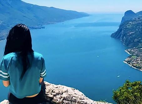La Top Ten del lago di Garda: i 10 posti più spettacolari