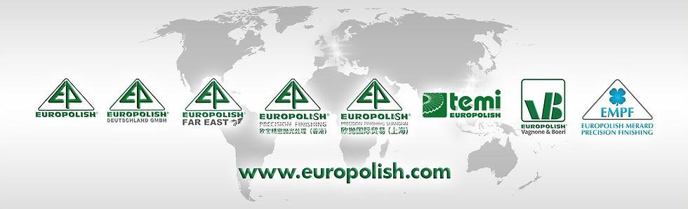 Europolish Group